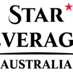 star beverages logo