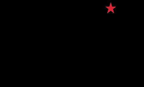 star beverages logo